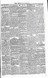 Bicester Advertiser Saturday 10 November 1855 Page 3