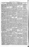 Bicester Advertiser Saturday 10 November 1855 Page 4
