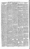 Bicester Advertiser Saturday 17 November 1855 Page 2