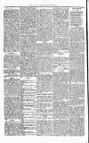 Bicester Advertiser Saturday 17 November 1855 Page 4