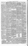 Bicester Advertiser Saturday 24 November 1855 Page 2