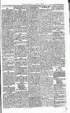 Bicester Advertiser Saturday 24 November 1855 Page 3