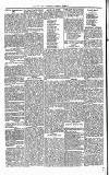 Bicester Advertiser Saturday 24 November 1855 Page 4