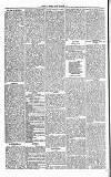 Bicester Advertiser Saturday 01 December 1855 Page 4
