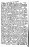 Bicester Advertiser Saturday 08 December 1855 Page 4