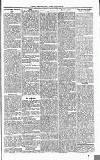 Bicester Advertiser Saturday 15 December 1855 Page 3