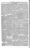 Bicester Advertiser Saturday 15 December 1855 Page 4