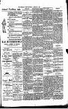 Bromyard News