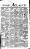 Surrey Gazette