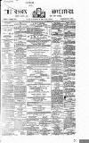 Surrey Gazette Tuesday 04 April 1865 Page 1