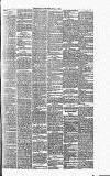 Surrey Gazette Tuesday 01 June 1875 Page 3