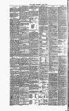 Surrey Gazette