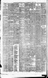 Melton Mowbray Mercury and Oakham and Uppingham News Thursday 31 January 1889 Page 2