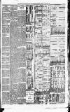 Melton Mowbray Mercury and Oakham and Uppingham News Thursday 31 January 1889 Page 3