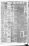 Melton Mowbray Mercury and Oakham and Uppingham News Thursday 31 January 1889 Page 4