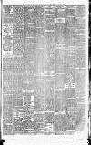 Melton Mowbray Mercury and Oakham and Uppingham News Thursday 31 January 1889 Page 5