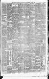 Melton Mowbray Mercury and Oakham and Uppingham News Thursday 31 January 1889 Page 7