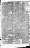 Melton Mowbray Mercury and Oakham and Uppingham News Thursday 31 January 1889 Page 8