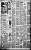 Melton Mowbray Mercury and Oakham and Uppingham News Thursday 13 June 1901 Page 2