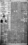 Melton Mowbray Mercury and Oakham and Uppingham News Thursday 13 June 1901 Page 4