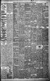 Melton Mowbray Mercury and Oakham and Uppingham News Thursday 13 June 1901 Page 5