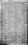 Melton Mowbray Mercury and Oakham and Uppingham News Thursday 13 June 1901 Page 6