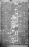 Melton Mowbray Mercury and Oakham and Uppingham News Thursday 13 June 1901 Page 8