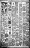 Melton Mowbray Mercury and Oakham and Uppingham News Thursday 20 June 1901 Page 2