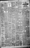 Melton Mowbray Mercury and Oakham and Uppingham News Thursday 20 June 1901 Page 3