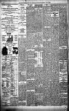 Melton Mowbray Mercury and Oakham and Uppingham News Thursday 20 June 1901 Page 4