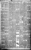 Melton Mowbray Mercury and Oakham and Uppingham News Thursday 20 June 1901 Page 6