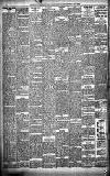 Melton Mowbray Mercury and Oakham and Uppingham News Thursday 20 June 1901 Page 8