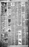 Melton Mowbray Mercury and Oakham and Uppingham News Thursday 27 June 1901 Page 2