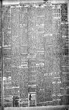 Melton Mowbray Mercury and Oakham and Uppingham News Thursday 27 June 1901 Page 3
