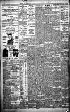 Melton Mowbray Mercury and Oakham and Uppingham News Thursday 27 June 1901 Page 4