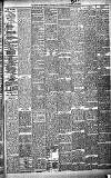 Melton Mowbray Mercury and Oakham and Uppingham News Thursday 27 June 1901 Page 5
