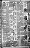 Melton Mowbray Mercury and Oakham and Uppingham News Thursday 27 June 1901 Page 7