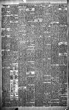 Melton Mowbray Mercury and Oakham and Uppingham News Thursday 27 June 1901 Page 8