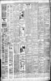 Melton Mowbray Mercury and Oakham and Uppingham News Thursday 09 February 1911 Page 2
