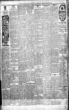 Melton Mowbray Mercury and Oakham and Uppingham News Thursday 09 February 1911 Page 4