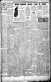 Melton Mowbray Mercury and Oakham and Uppingham News Thursday 09 February 1911 Page 5