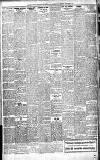 Melton Mowbray Mercury and Oakham and Uppingham News Thursday 09 February 1911 Page 6