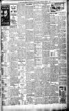 Melton Mowbray Mercury and Oakham and Uppingham News Thursday 09 February 1911 Page 7