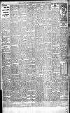 Melton Mowbray Mercury and Oakham and Uppingham News Thursday 09 February 1911 Page 8