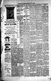 Armagh Standard Friday 11 July 1884 Page 2
