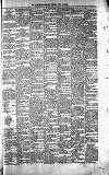Armagh Standard Friday 11 July 1884 Page 3