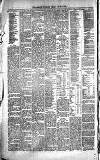 Armagh Standard Friday 11 July 1884 Page 4