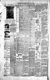 Armagh Standard Friday 18 July 1884 Page 2