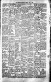 Armagh Standard Friday 18 July 1884 Page 3