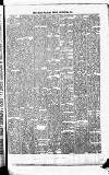 Armagh Standard Friday 04 December 1885 Page 3